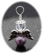 Sugilite  Angel of Protection